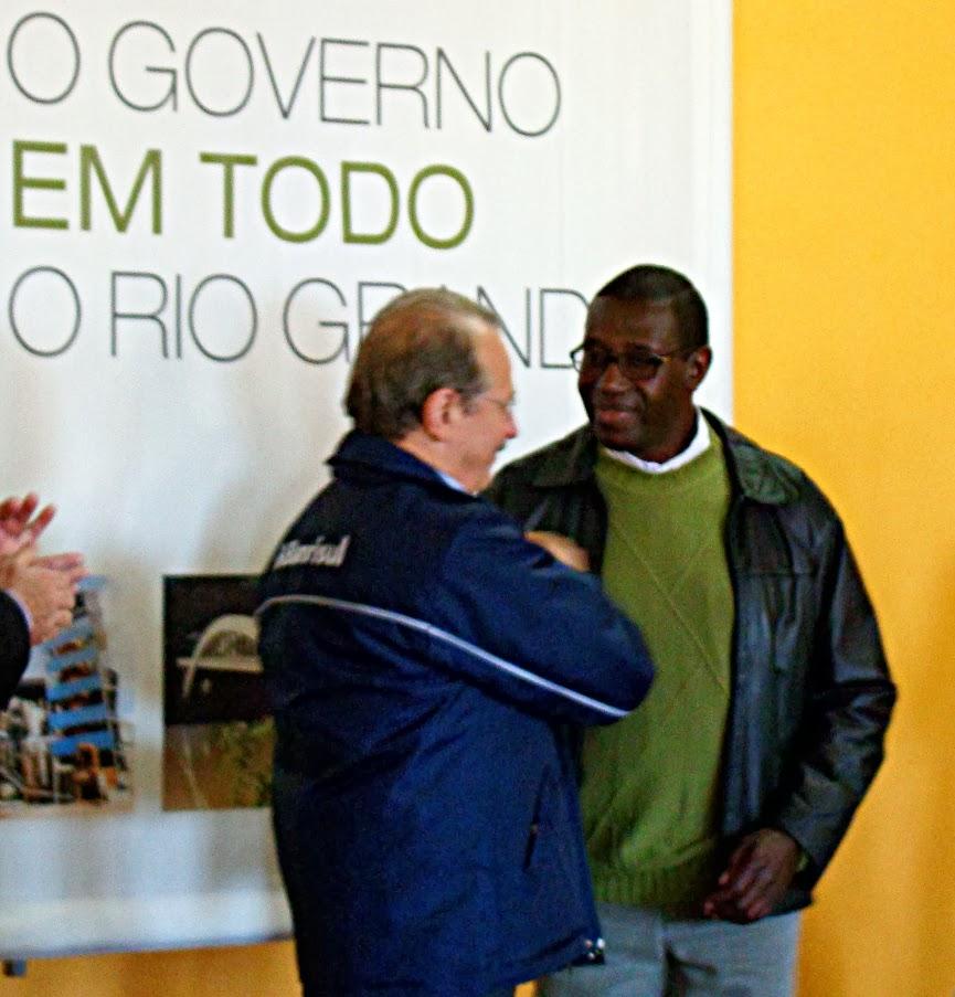 http://www.jaguarao.rs.gov.br/?p=3350