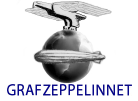 Graf Zeppelin !!!