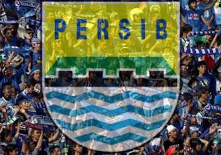 Jadwal Persib ISL 2012/2013