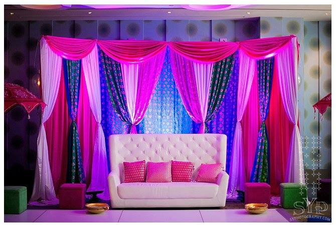 WEDDING STAGES, BIRTHDAY STAGES, STAGE DECORATION