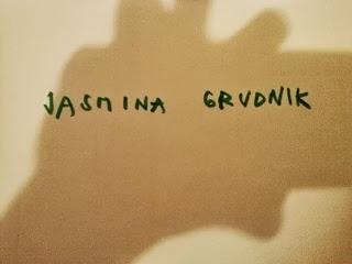 GRUDNIK JASMINA