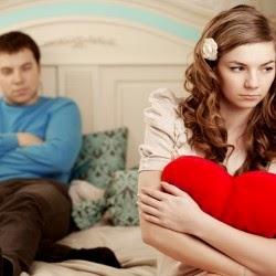 طرق التعامل مع الزوج , افضل طرق للتعامل مع زوجك Deal with the pair