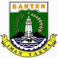 Gambar untuk Daftar Kabupaten/Kota di Provinsi Banten yang membuka CPNS 2014