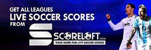 Get Livescores For Free