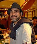 Vazquez, Carlos Daniel