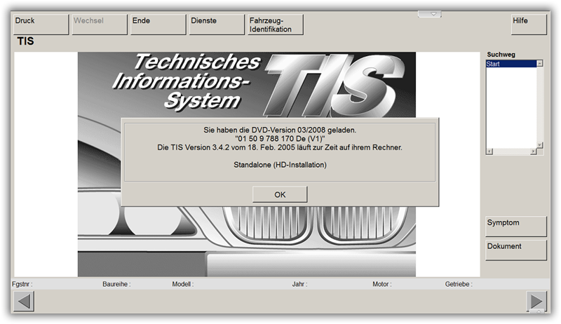 bmw tis deutsch download