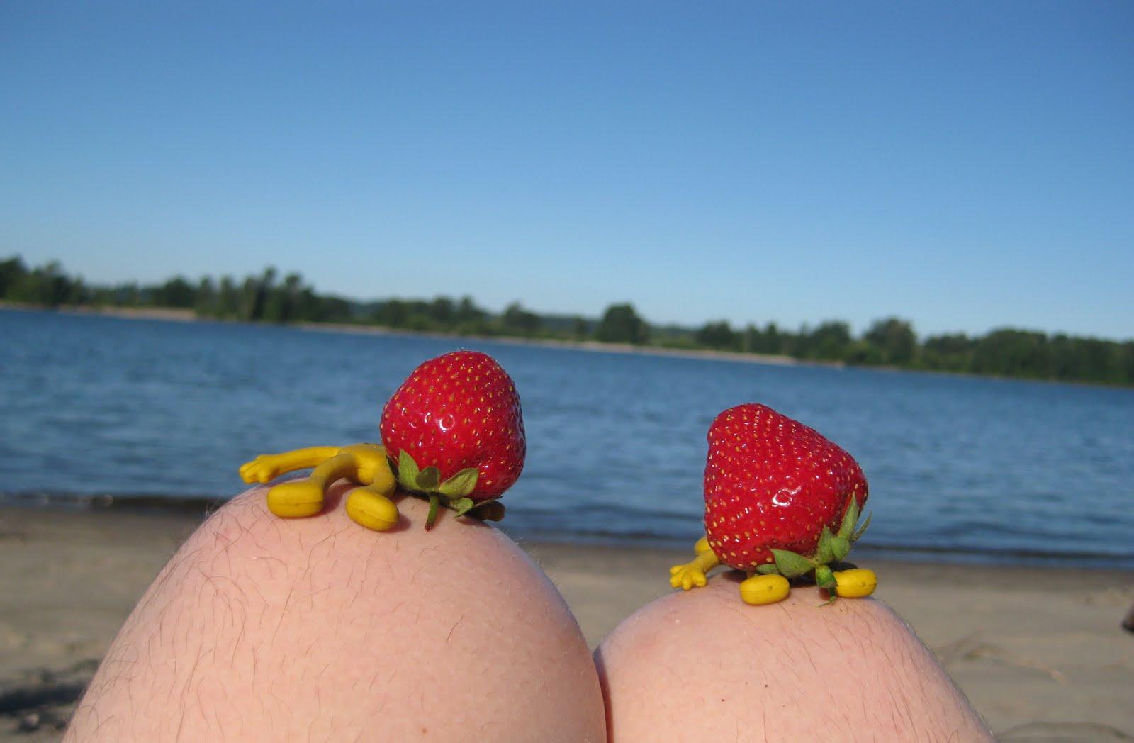 sauvie-island-nude-pics-from