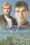Bodyguard to a Sex God