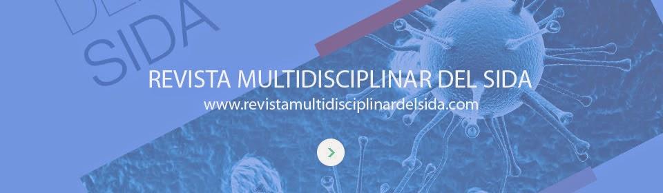 http://www.revistamultidisciplinardelsida.com/