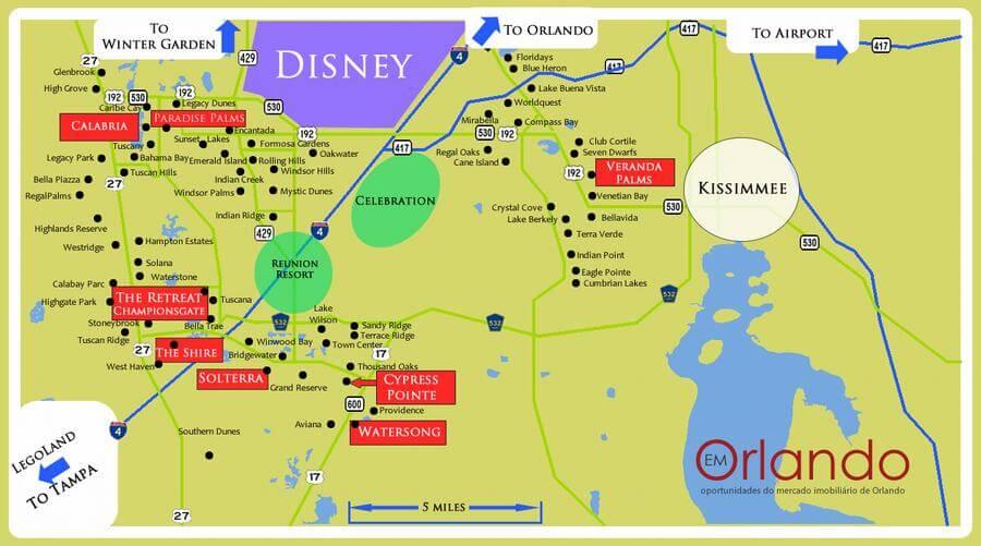 Disney animal kingdom orlando mi bal de blogs gumiabroncs Gallery