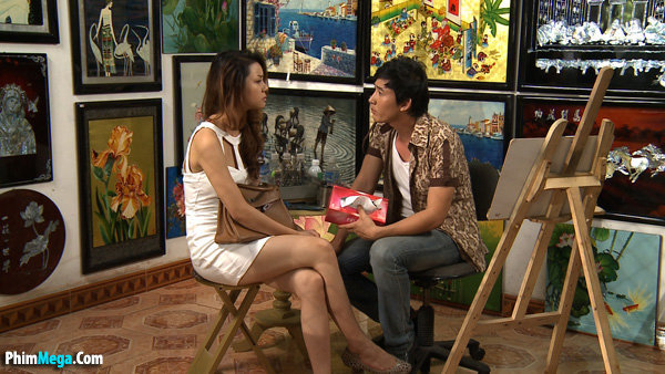 bui doi online today tv