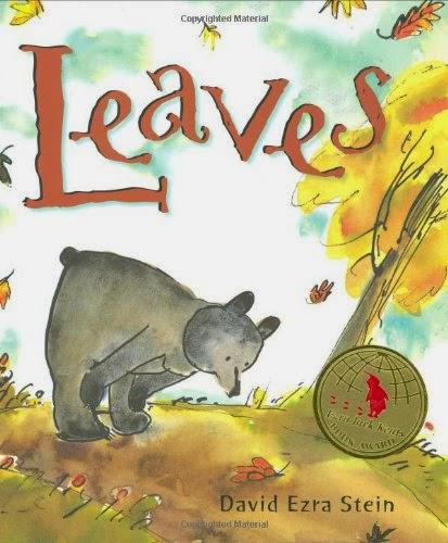 http://www.amazon.com/Leaves-David-Ezra-Stein/dp/0399254978/ref=sr_1_1?ie=UTF8&qid=1443743246&sr=8-1&keywords=leaves+david+ezra+stein