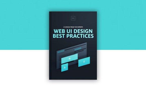 Web UI Best Practices