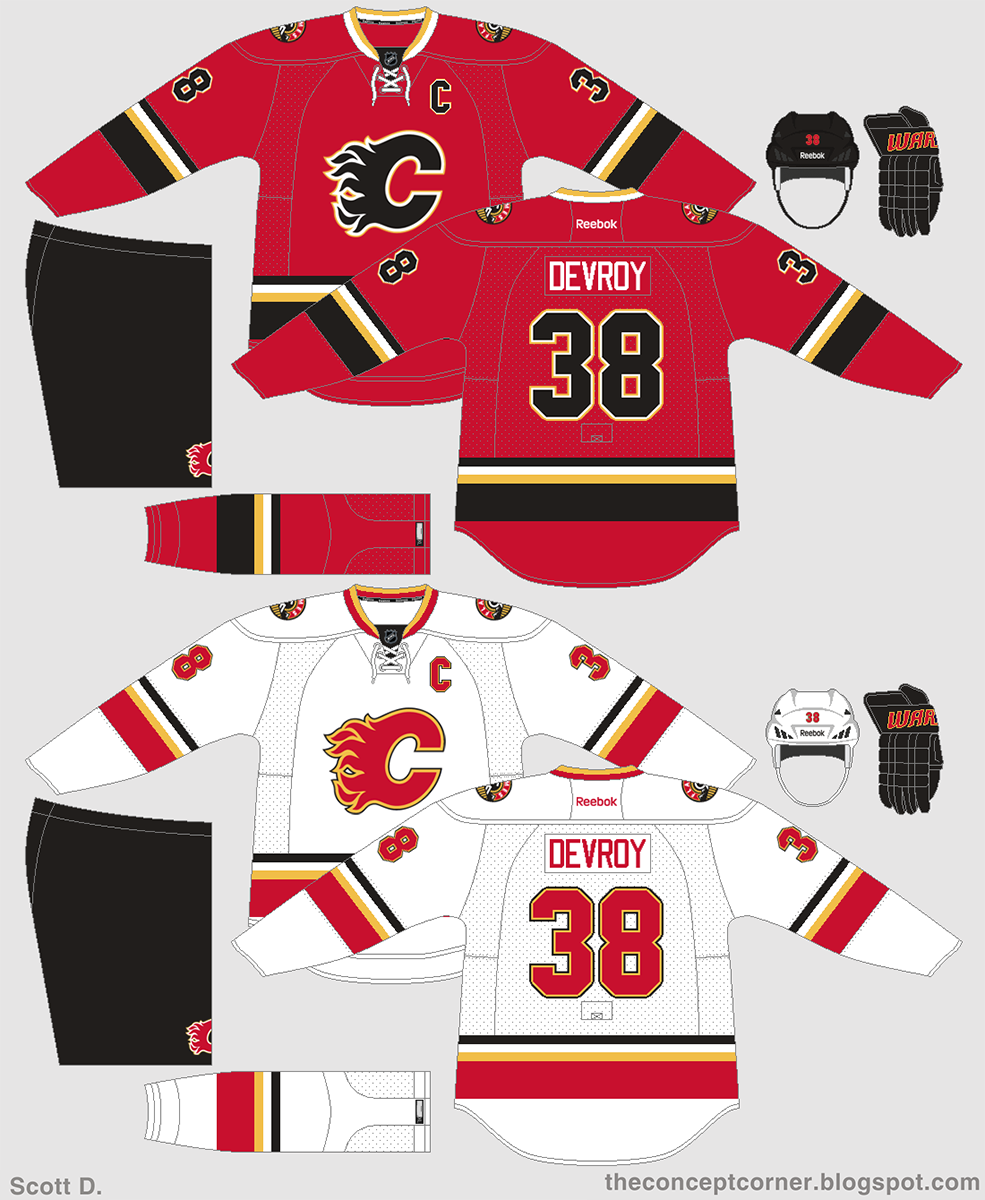 CGYFlames3.png