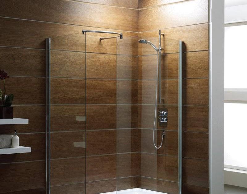 french property renovation probleme de transport de meubles. Black Bedroom Furniture Sets. Home Design Ideas