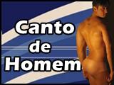 http://cantodehomem.blogspot.com.br/