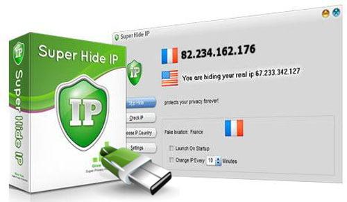 �������� ���� ��� SuperHideIP �� ������ 3.1.7.2 ���� �����