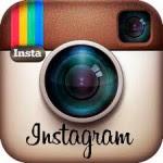 Instagramdayızz