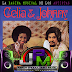 COLECCION: Celia Cruz Ft Johnny Pacheco & Orquesta (CD COMPLETO) by JPM