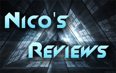 Nico's Reviews