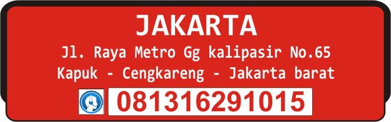 PERWAKILAN JAKARTA