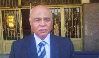 رئيس برلمان مصر: أصبحنا أضحوكة العالم