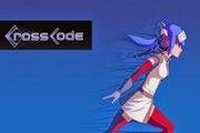 لعبة مغامرات و آر بي جي Cross Code Game
