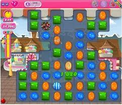 candy crush saga sonsuz hile programı calışan candy crush saga