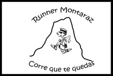 runner montaraz team
