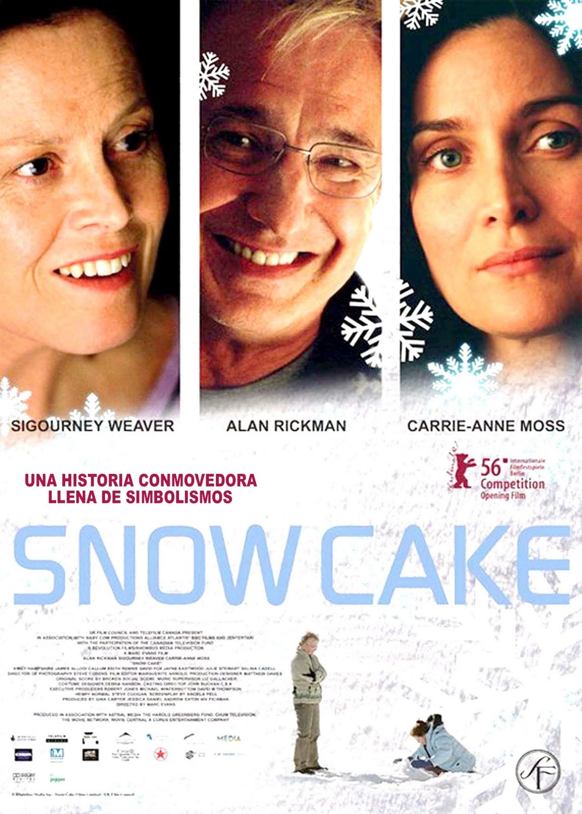http://4.bp.blogspot.com/-y6okgqu3ppc/TsKly-BOejI/AAAAAAAAATg/f8WeJjAYQyo/s1600/Snow+Cake.jpg