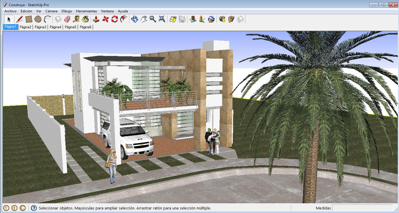 Aplicaciones Para Disenar Casas Of Programas Para Dise Ar Casas En 3d Gratis Construye Hogar