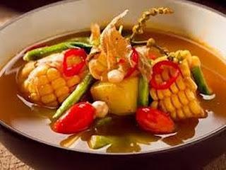 resep sayur lodeh tewel,sayur lodeh terong,sayur lodeh sunda,sayur lodeh sederhana,sayur lodeh labu siam,sayur lodeh kacang panjang,sayur lodeh kluwih,sayur lodeh nangka,