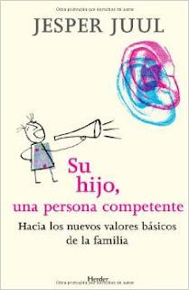 juul-hijo-competente-libro-crianza