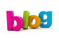 Promosi Melalui Blog