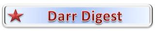 Darr Digest