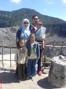 BANDUNG, INDONESIA 2008