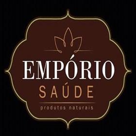 EMPÓRIO SAÚDE PRODUTOS NATURAIS