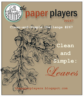 http://thepaperplayers.blogspot.com/2015/10/pp267-cas-challenge-from-nance.html