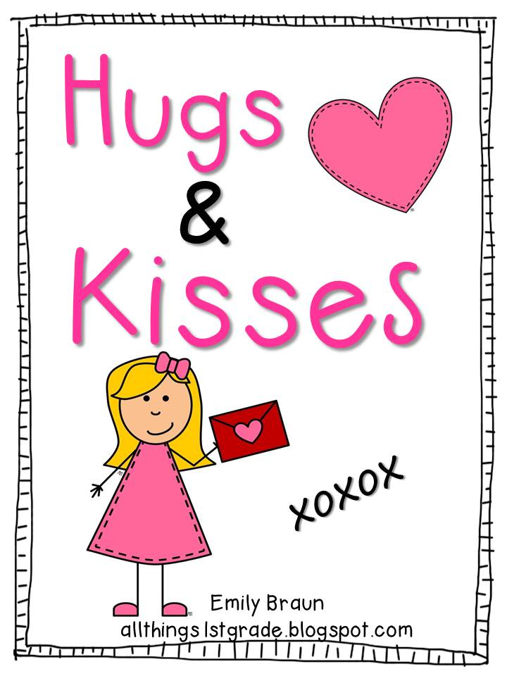 Hugs Anyone - Page 7 Hugs_and_kisses_cover
