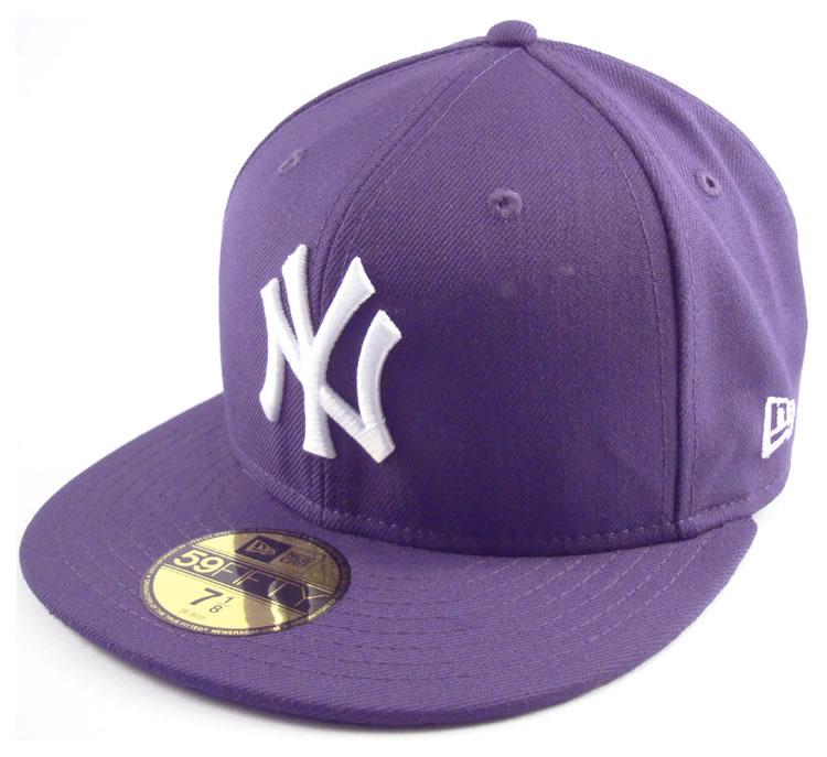Mau Beli Topi NY dan lainnya, Harga murah Kualitas Bagus