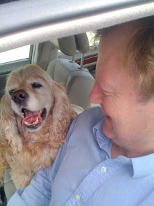 REST IN PEACE - Precious Chance was loved by everyone - Enjoyed car rides