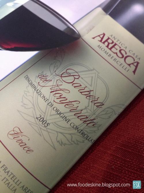 4 cose sul vino rosso che nessuno vi dice.