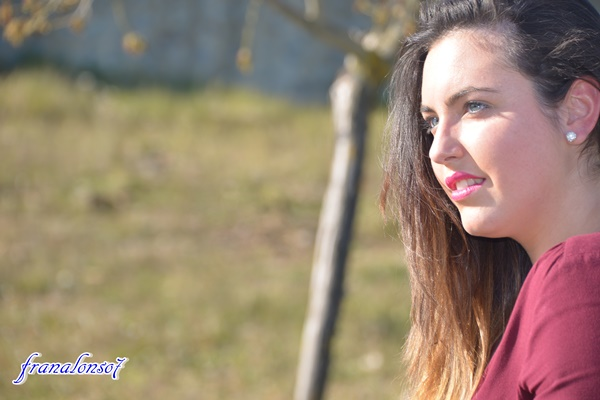 Maria  Vigilia