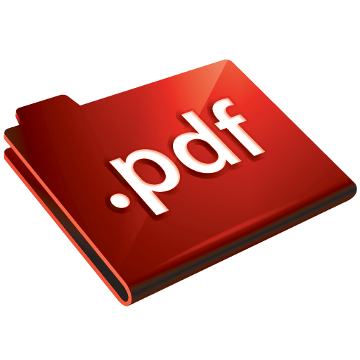 Unir imágenes para crear un archivo PDF