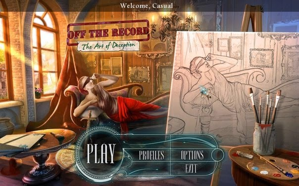 http://www.gamekicker.com/pc-games/off-the-record-3-the-art-of-deception-collectors-edition-download-pc-game