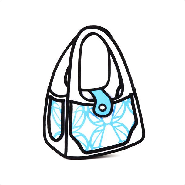 Awesome Designer Handbags
