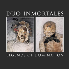 Duo Inmortales