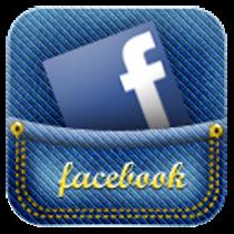 Jestem na FB