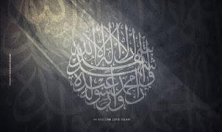 jason cruz mantan pastor : saya beruntung memeluk islam