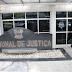TJ confirma irregularidade em contas de Carnaubais